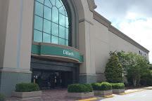 Greenbrier Mall, Chesapeake, United States