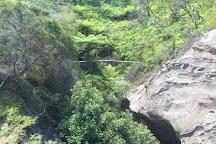 Elysian Rock Lookout, Leura, Australia