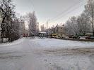 Дикси, Ново-Советская улица на фото Брянска