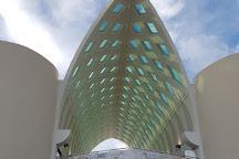Guam Museum, Hagatna, Guam
