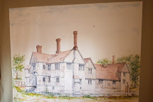 Baddesley Clinton, Lapworth, United Kingdom