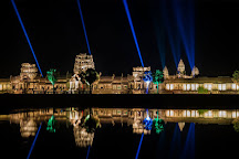 Amazing Angkor Tours, Siem Reap, Cambodia