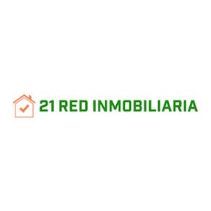 21 RED INMOBILIARIA 5