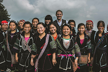 Ethos - Spirit of the Community, Sapa, Vietnam