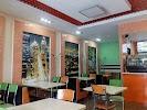 Mac Burger, улица Бутина, дом 50 на фото Читы