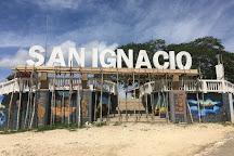 San Ignacio Market, San Ignacio, Belize