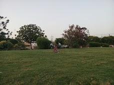 Sindbad's Wonderland karachi