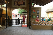 Rangla Punjab Haveli, Jalandhar, India