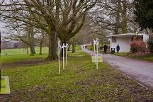 Gadebridge Park, Hemel Hempstead, United Kingdom