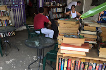 Goodlight Books, Alajuela, Costa Rica