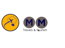 mm travel and tour Sialkot