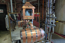 Barton 1792 Distillery, Bardstown, United States