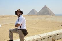 Soul Of Egypt Travel, Giza, Egypt