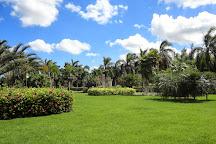 Ricardo Brennand Institute, Recife, Brazil