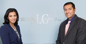 Siddique Law Group, LLC