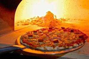 Patty Pizza 3