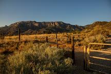 Elena Gallegos Park, Albuquerque, United States