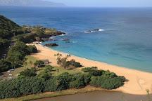 Oahu Photography Tours, Honolulu, United States