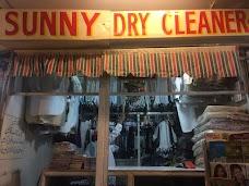 Sunny Dry Cleaners karachi