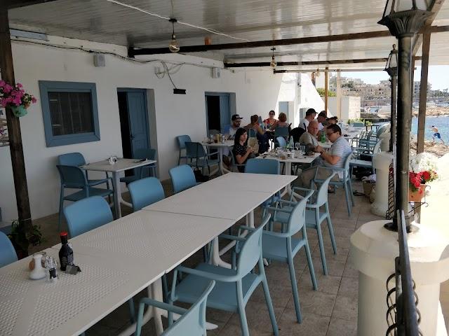 Barracudas Sports Club