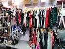 Магазин Fashion