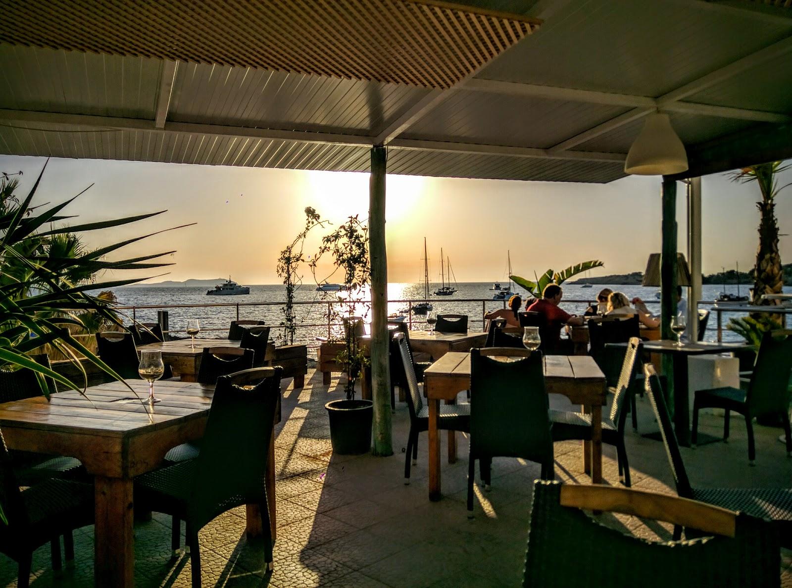 Mais Ibiza