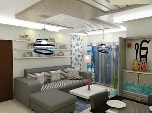 Foyer2Attic Interiors