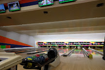 Bowling 71, Udine, Italy