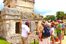 Alma's LDS Tours in Cancun, Cancun, Mexico