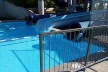 Cedar Park Resort, Bowmanville, Canada