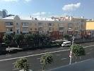 Амакс Конгресс-отель, Вокзальная улица, дом 11А на фото Рязани