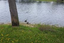 Pelican Lake, Juno Beach, United States