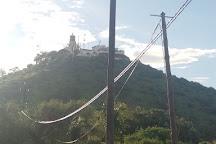Mamelles, Bouillante, Guadeloupe