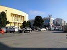 Кумыкский театр (РИНХ)