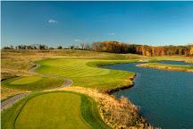 Ballyowen Golf Club, Hamburg, United States