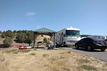 Rockport State Park, Peoa, United States