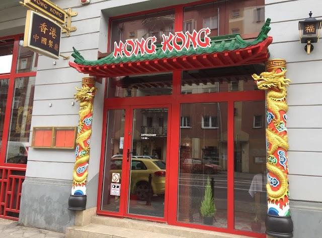 China Poland Nanjing Trade Company