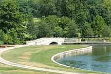 Forest Park, Saint Louis, United States