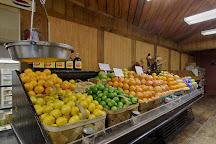 Lee's Farmer's Market, Murrells Inlet, United States
