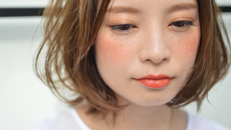 Her hair salon (ハーヘアサロン)