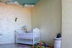 Комплексный ремонт квартир,домов в Керчи.Декоративные покрытия. на фото Керчи