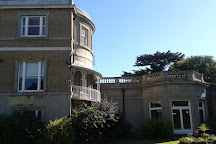 Quex Park and The Powell-Cotton Museum, Birchington, United Kingdom