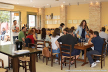 Douloufakis Winery, Heraklion, Greece