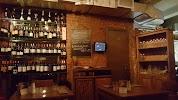 Brix Bar, Винный Бар, Трёхпрудный переулок на фото Москвы