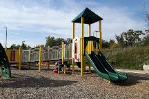 City View Park, Burlington, Canada