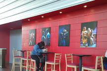 Harbor Playhouse, Corpus Christi, United States