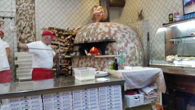 Pizzeria Ristorante Leopardi