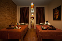 Thai Silk Massage & Spa, Berlin, Germany