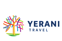 Yerani Travel, Yerevan, Armenia