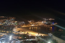 Playa Puerto Rico, Puerto Rico, Spain